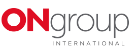 ONgroup